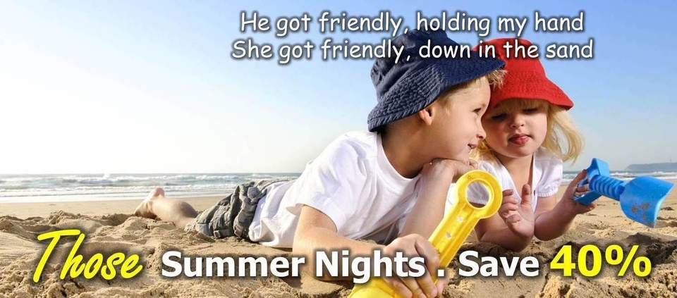 rsz_summer_nights_pic2 (1)