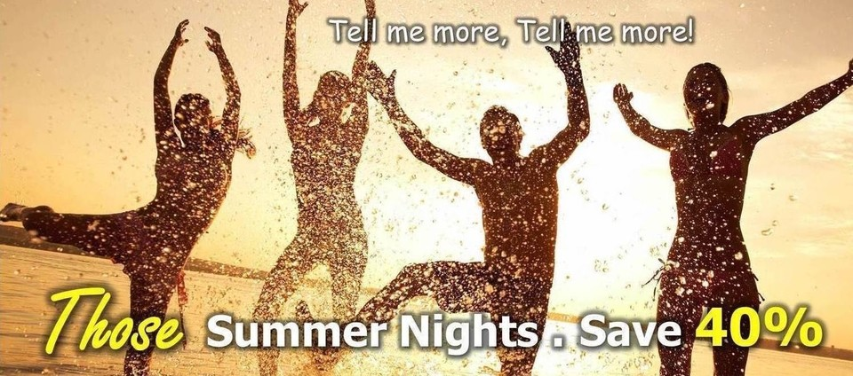 rsz_summer_nights_pic3