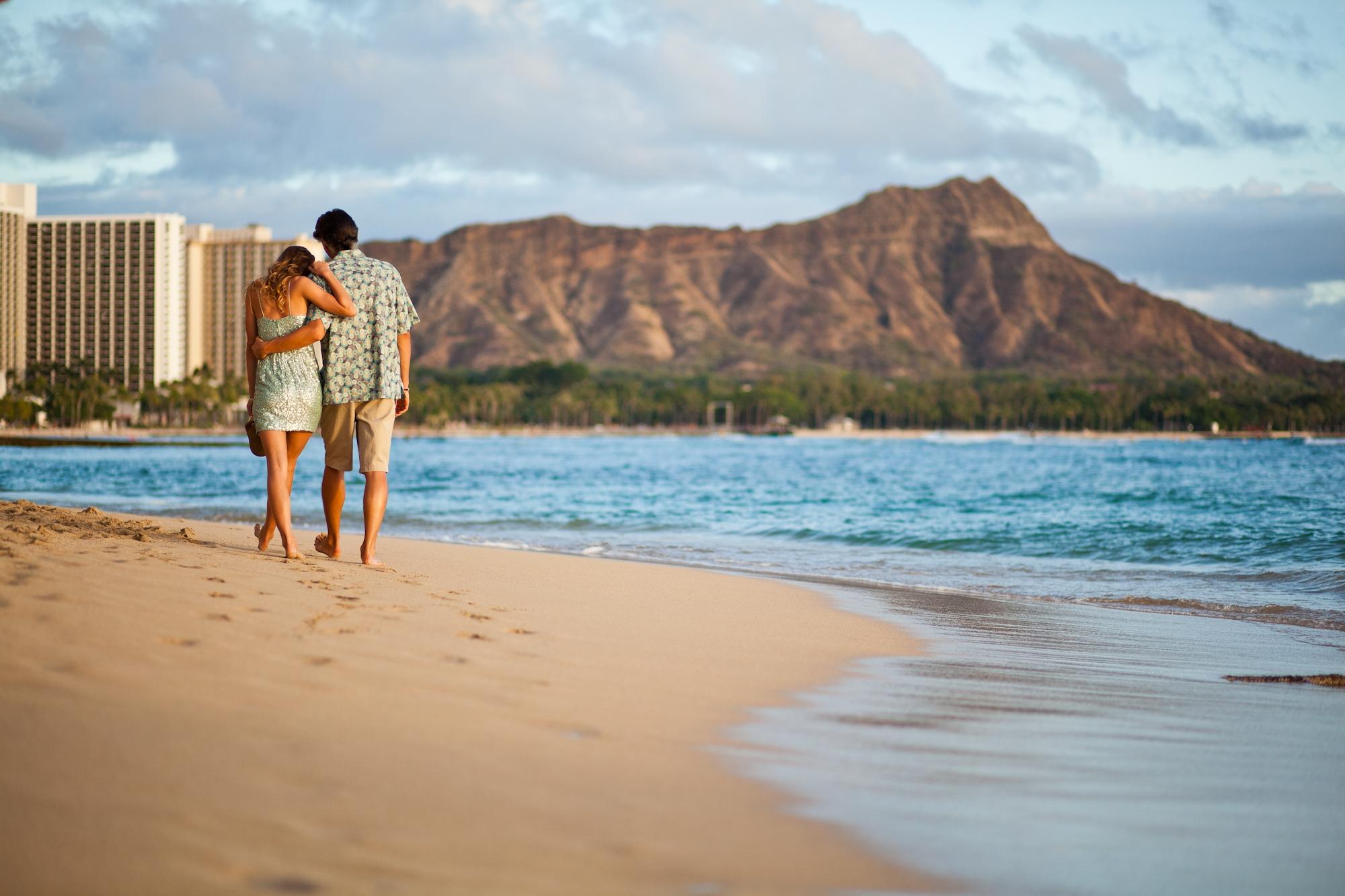 Stay Hotel Waikiki Oahu Hawaii